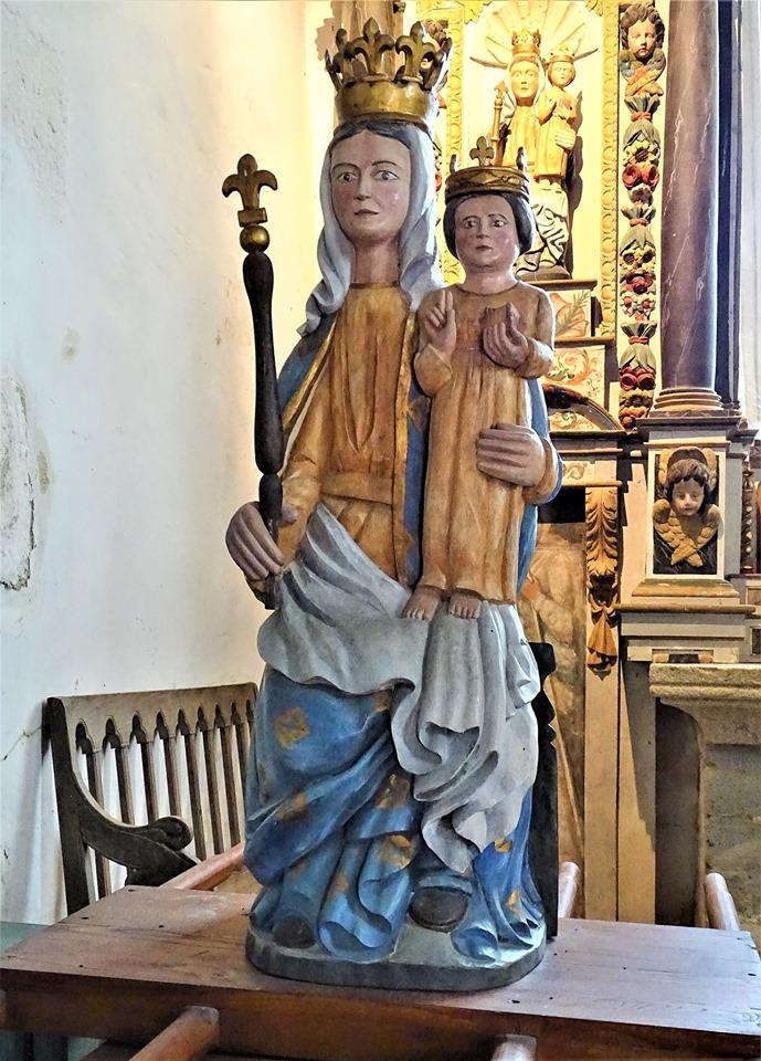 chapelles05