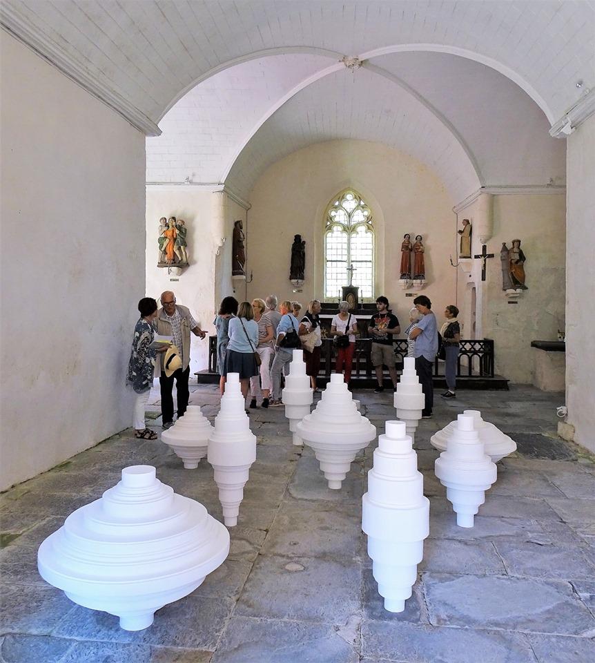chapelles13