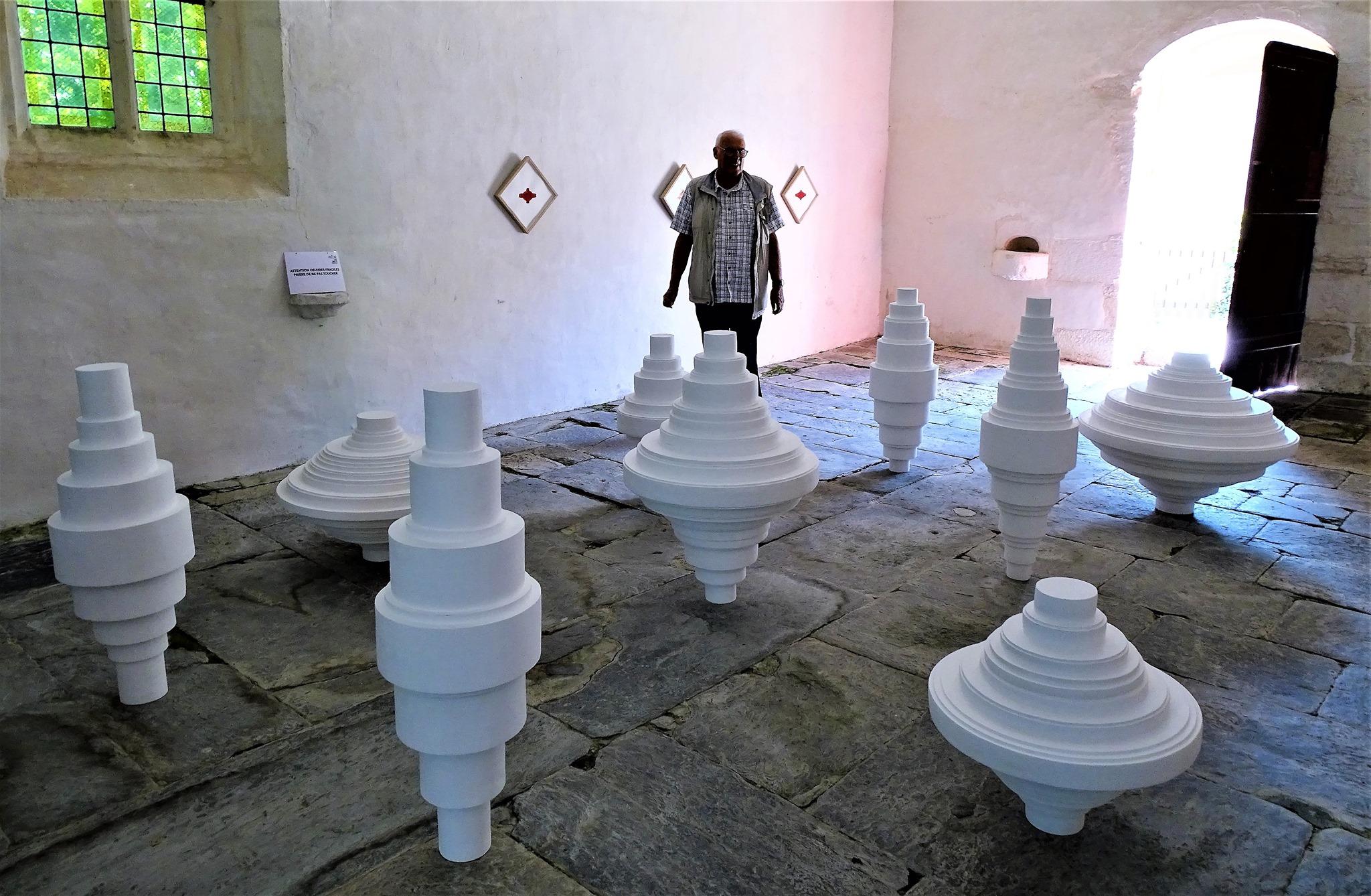 chapelles14