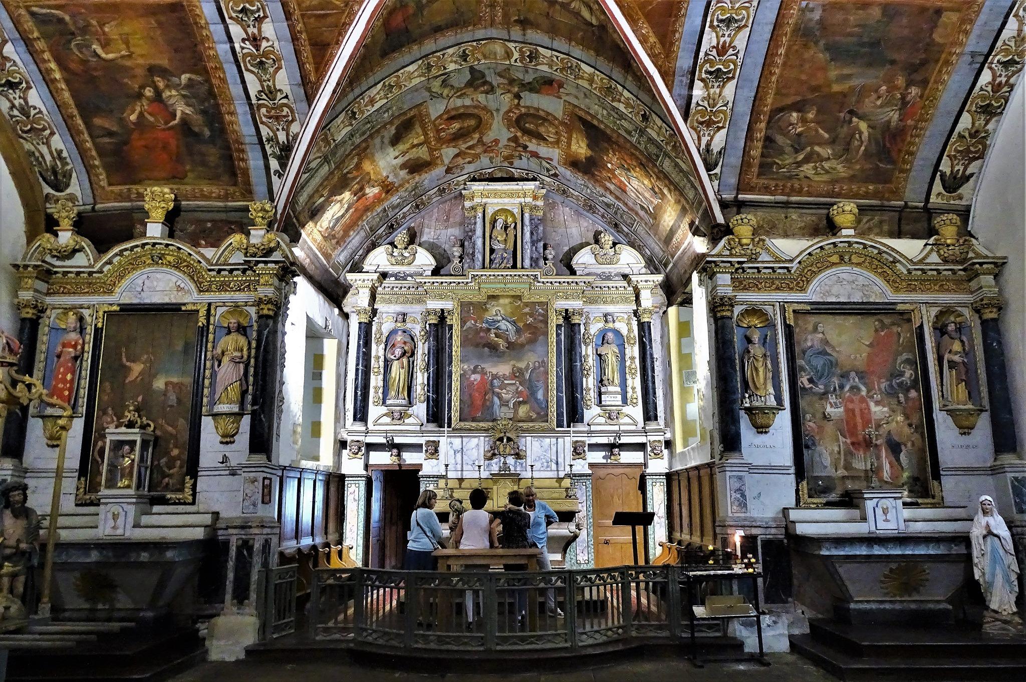 chapelles15