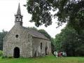 chapelles01