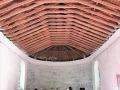 chapelles02