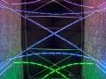 20-06-16-prisme-andrea-d-amario-la-cohue-18