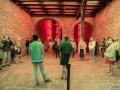 20-06-16-prisme-andrea-d-amario-la-cohue-89