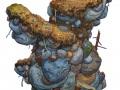 sans-titre-T2-aquarelle-et-encre-de-chine-30x40cm-2020