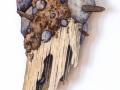 sans-titre-aquarelle-marouflée-sur-panneau-de-bois-20x11cm-2020