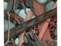 sans-titre-recherches-acrylique-sur-panneau-de-bois-20x40cm-2019