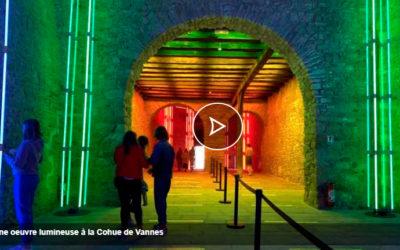 PRISME | Andrea D'Amario, architecture boréale – Expo du 29 mai 2020 au 14 mars 2021